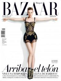Dolce & Gabbana Dolce & Gabbana défilé de mode couverture