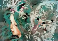 Khoa Le - Ho Chi Minh City, Vietnam Artist - Illustrators - Painters - Artistaday.com