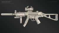 whitey3d_com_mp5_naow.png (1280×720)