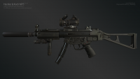 whitey3d_com_mp5_side.png (1280×720)