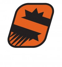 YOUR NEW LOOK SUNS LOGOS | THE OFFICIAL SITE OF THE PHOENIX SUNS