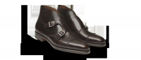 William II Boot - Boots - Styles | John Lobb - Official website
