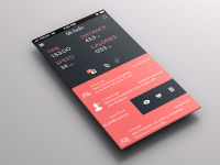 BIKE TRACKER by Pawe? Pniewski