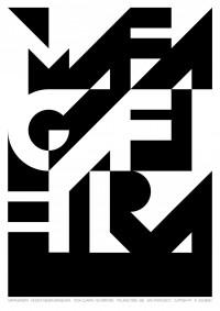 Typography Mania #190 | Abduzeedo Design Inspiration & Tutorials
