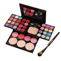 Latest Special Mini Makeup Set - makeupsuperdeal.com