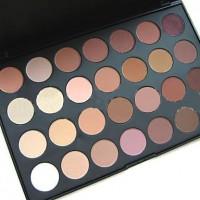 28 Colors Special Blush Palette Set 3 - makeupsuperdeal.com