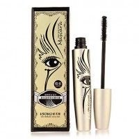 10ML Water proof Long Lashes Mascara - makeupsuperdeal.com
