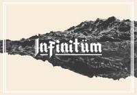 Infinitüm Typeface | SerialThriller™