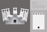 Pôsteres ganham efeito 3D para recriar acrobacias aéreas » Brainstorm9