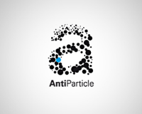 Antiparticle by stereodeluxe
