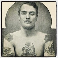 19th-century-tattooed-dandy-vintage-rebel-photograph-punk-history-at-the-eye-of-faith.jpg 612×612 pixels