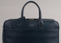 Globe-Trotter unveils Jet travel collection for stylish jet-setters