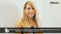 CL (???): An Interview with the K-Pop Star, 2013 | Billboard - YouTube