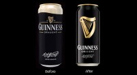 Our Work « Guinness « jkr
