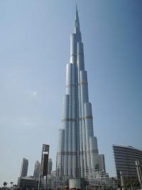 Dubai, Uae, Emirates, Emirate - Free image - 106202