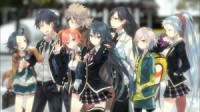 Anime Gerad – Anime Community » Blog Archive » The awesomeness of Oregairu