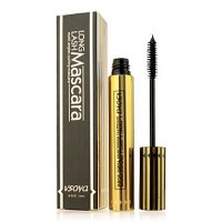 10ML Long Lashes Mascara - makeupsuperdeal.com