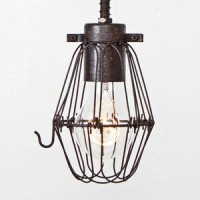 Lighting on Fab - The World's Design Store