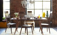 DINING ROOM DESIGNS | west elm