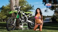Motocross Gear, Videos, Photos & News | TransWorld Motocross