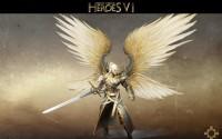 mmh6-archangel-michael_77457-1280x800.jpg (1280×800)