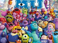 SoundWorks Collection: The Sound of Monsters University on Vimeo