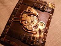 steampunk_notebook_by_chancezero-d4emtvk.jpg (Image JPEG, 640x480 pixels)