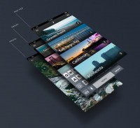 AppShowcase.jpg by Joe Mortell