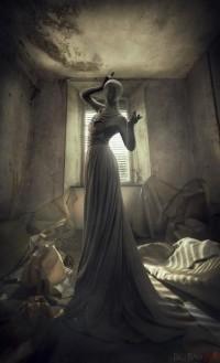 Wrap by BigBadRed   Shadowness