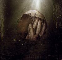Rebirth by `J-u-d-a-s