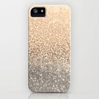 iPhone & iPod Cases   Society6