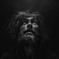 "500px / Photo ""Thomas"" by Lee Jeffries"
