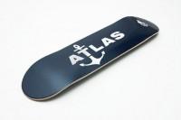 Design Envy: 60 Dope Skateboard Designs | inspirationfeed.com