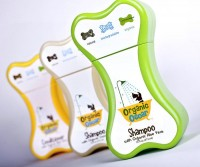 25 Praiseworthy Pet Packaging Designs | inspirationfeed.com