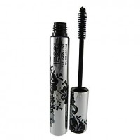Lifted Lashes Eyelash Cream 10g - makeupsuperdeal.com
