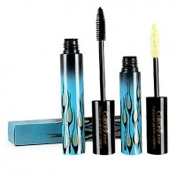 50ml Multifunction Mascara - makeupsuperdeal.com