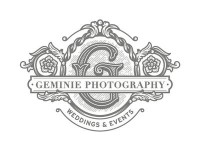 Geminie Photography by Forefathers™