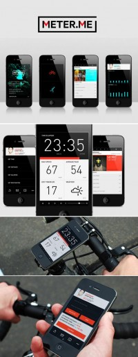 UI Inspiration May 2013 - Image 18 | Gallery