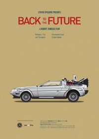 Cars and Film Series – Fubiz™