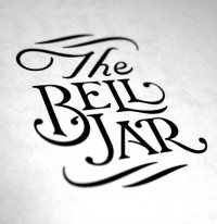 Typeverything.com - The Bell Jar by Dan Cassaro. - Typeverything