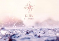 Glöw Beauteous | Identity Designed