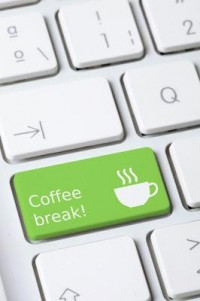 coffee+break.jpg (JPEG ??, 266x400 px)