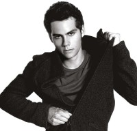 hot-dylan-ox27brien-sexy-stiles-Favim.com-629611.jpg (1400×1341)