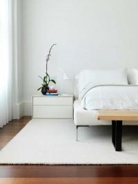TriBeCa loft by Nexus Designs