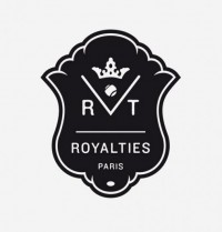 Designspiration — Ill Studio - Royalties
