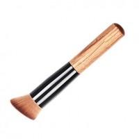 Foundation Brush Oblique Head - makeupsuperdeal.com