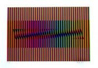 carlos-cruz-diez_2.jpg (320×220)