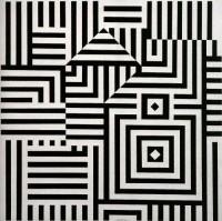 Résultats Google Recherche d'images correspondant à http://www.op-art.co.uk/op-art-gallery/var/albums/victor-vasarely/riu-kiu-c.jpeg%3Fm%3D1322416008