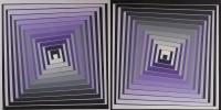 Résultats Google Recherche d'images correspondant à http://www.officiel-galeries-musees.com/uploads/expositions/13d9d504070ca8008f63520d6c20b1da5240ffc2.jpg