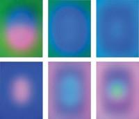 Résultats Google Recherche d'images correspondant à http://blogs.artinfo.com/lacmonfire/files/2013/04/camp01_3224_01.jpg